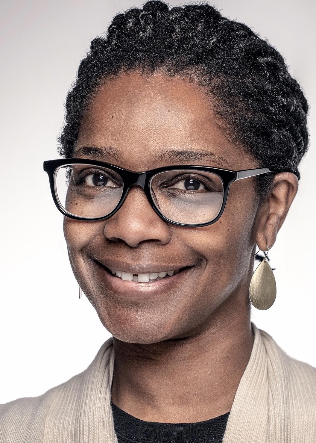 Dr. Angela Verdell